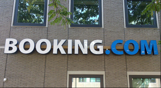 Booking.com testet «Risk Free» Hotelbuchungen